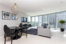 1 bedroom Flat for sale in One St George Wharf...