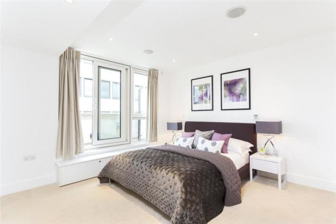 Putney Flat For Sale