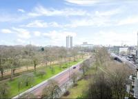 3 bedroom Flat for sale in Parkside, Knightsbridge...
