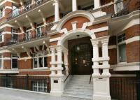 4 bed Flat for sale in Cadogan Court...