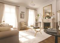 Ebury Street Terraced property for sale