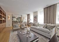 4 bedroom Flat for sale in Lowndes Square...
