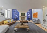 property for sale in Montpelier Mews, Knightsbridge, London, SW7