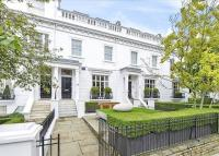 4 bedroom Terraced property for sale in Egerton Terrace...