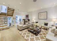 3 bed Terraced house for sale in Trevor Place...