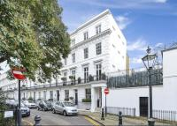 5 bed Terraced property for sale in Wellington Square...