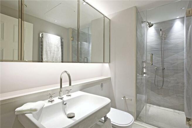 Bathroom Sw7