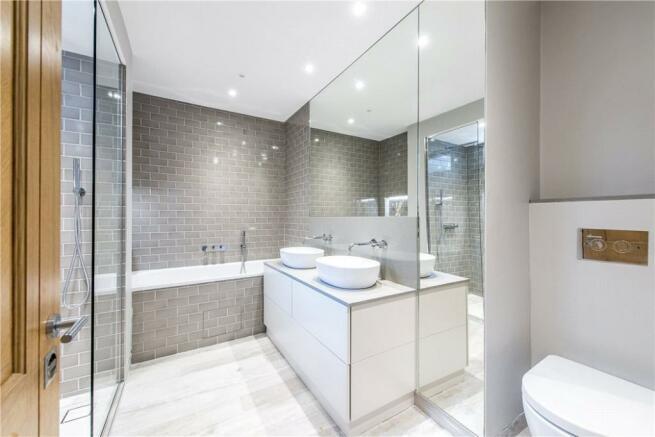 Bathroom Sw10