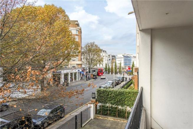 View Sw7
