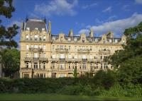 7 bed Flat for sale in Cambridge Gate...
