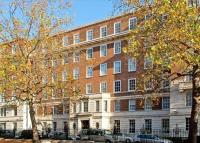 Flat for sale in Abbey Lodge, Park Road...