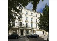 9 bed Terraced home for sale in Clifton Gardens...