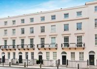 5 bedroom Terraced house for sale in Albany Street, London...