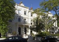 5 bed semi detached house in Randolph Road, London, W9