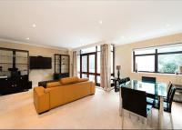 property for sale in St Edmunds Terrace, St John's Wood, London, NW8