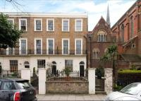 property for sale in Maida Avenue, London, W2