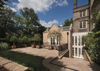 5 bedroom semi detached home for sale in St Katharine's Precinct...