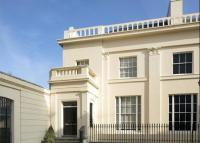 6 bedroom semi detached home for sale in Cumberland Terrace...