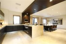 property for sale in Collection Place, 96 Boundary Road, London, NW8