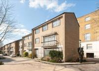 property for sale in Chester Close North, London, NW1