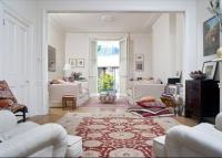 6 bed Terraced property for sale in Gloucester Avenue...