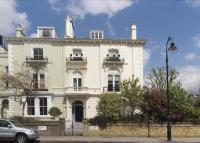 7 bed semi detached home for sale in St. Marks Square...