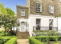 property for sale in St John's Wood Road, St John's Wood, London, NW8