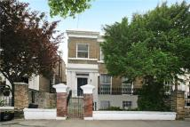 property for sale in Hamilton Terrace, St Johns Wood, London, NW8
