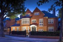 7 bedroom Detached home in Elsworthy Road...