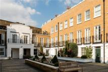 3 bedroom Terraced property for sale in Tatham Place...