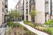 new Flat for sale in St Edmund's Terrace...