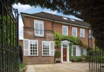 semi detached home for sale in Clifton Hill...