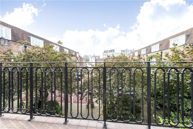 For Sale, W9