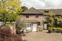 3 bed semi detached home for sale in Southside Common...