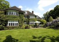 7 bedroom Detached home for sale in Oakfield Road, Wimbledon...