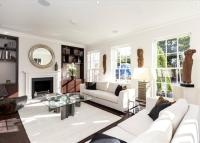 semi detached house for sale in Lambourne Avenue...