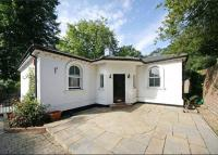 4 bed Detached home for sale in Wimbledon Parkside...