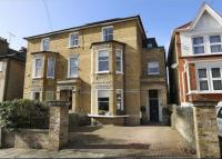 semi detached property for sale in Wimbledon Park Road...
