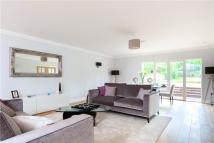 5 bed Detached property for sale in Ballard Close...
