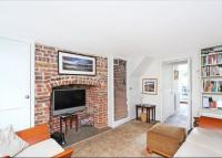 semi detached house for sale in Hanford Row...