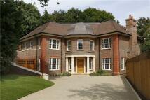 5 bedroom Detached home for sale in Deepdale, Wimbledon...