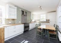 5 bed semi detached house for sale in Wilton Crescent...