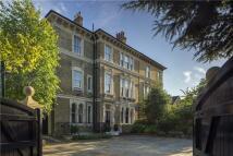 7 bed semi detached property in Copse Hill, Wimbledon...