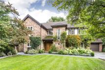 6 bedroom Detached home for sale in Drax Avenue...
