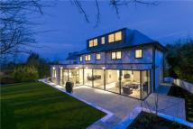 5 bedroom Detached home for sale in Ullswater Close, London...