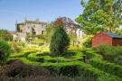 6 bedroom semi detached property for sale in Donnybrook, Dublin