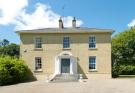 6 bedroom Country House for sale in Wicklow, Wicklow