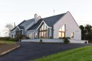 5 bed Bungalow in Aglish, Waterford