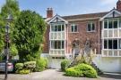 Ballsbridge Town House for sale