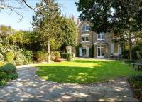 Detached property for sale in Spencer Road, Wandsworth...